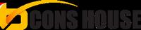 Logo Bconshouse