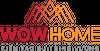 Logo Wow home